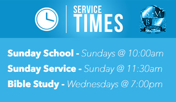 Service-Times-Small