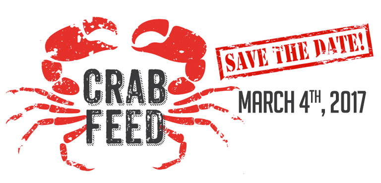 crab-feed