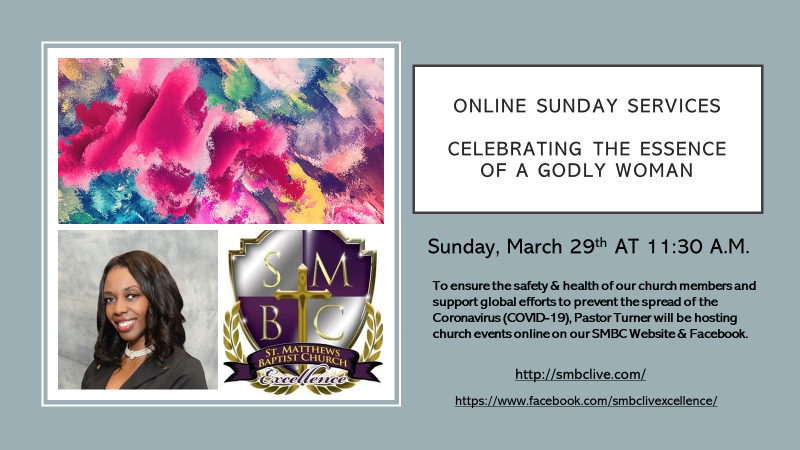 Women's Day Sunday Services Flyer_3.29.20