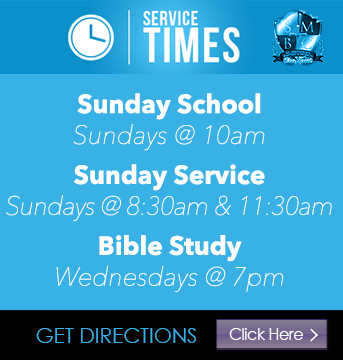 Service-Times-Home