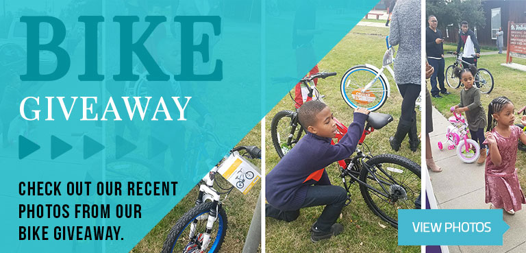 bike_photo_gallery