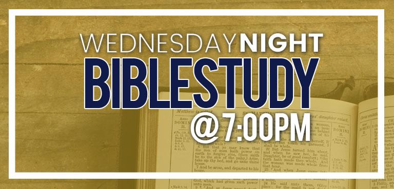 TV-Slideshow-biblestudy