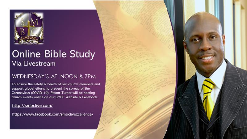 Final Bible Study Flyer _3.20